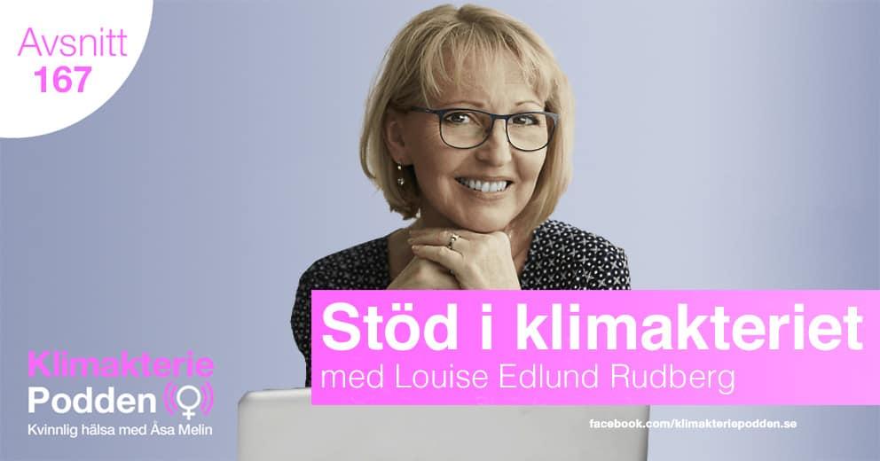 Facebook 167 Louise Edlund